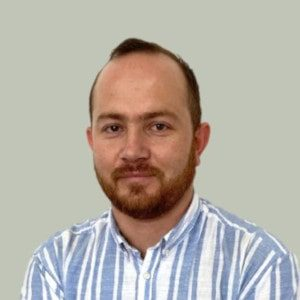 Владислав  Викторович Бархатов