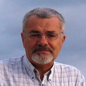 Юрий Александрович Резниченко