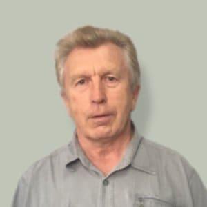 Александр Михайлович Шайдук