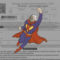 День рождения Иммануила Канта: мотивация от великого философа